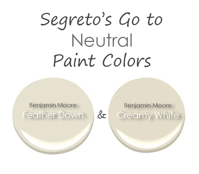 paint colors _pinnable