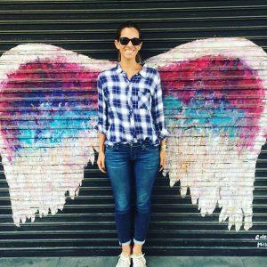 Two Beautiful Homes-Two Entrepreneurial Women-Segreto Secrets Blog!