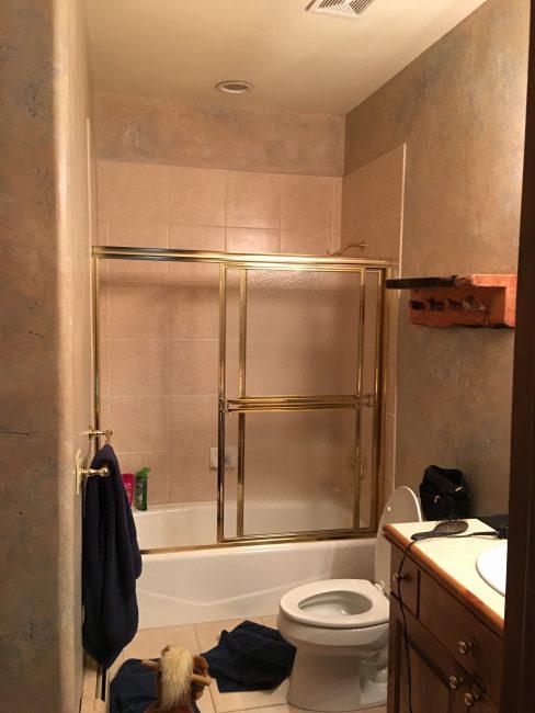Colorado Update Part3-Bedrooms and Baths! Segreto Secrets Blog!