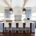 Segreto's Designer Spotlight-Sarah Eilers!