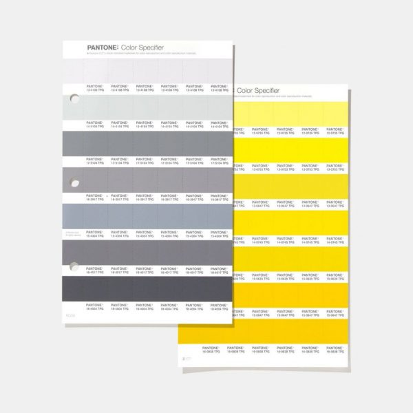 Illuminating and Ultimate Gray: Pantone Colors of the Year 2021